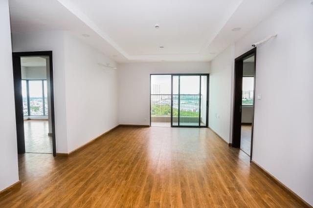 Cơ hội sở hữu căn hộ với chính sách ưu đãi có 1-0-2 tại The Zen Residence - 1