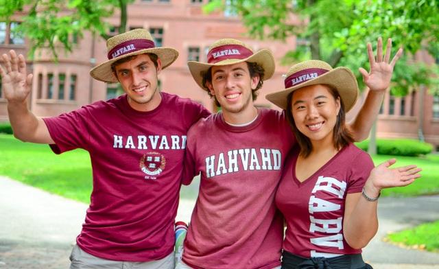 Hành trình vào Ivy League: P3 - Thuật toán lọc chọn hồ sơ của các trường - 1