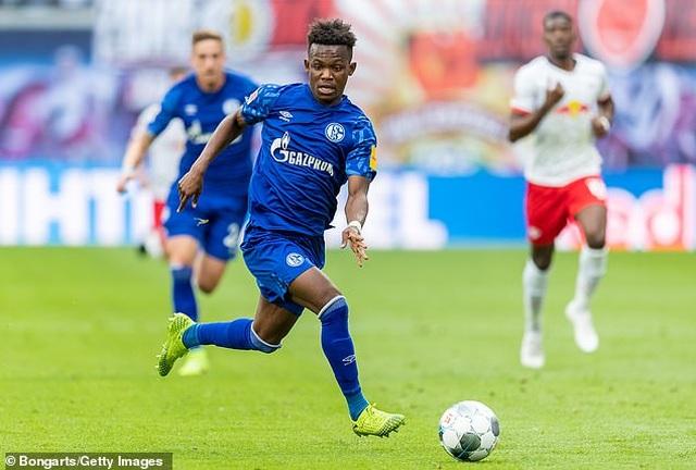 10 điều đáng quan tâm khi Bundesliga khởi tranh vào ngày mai - 3