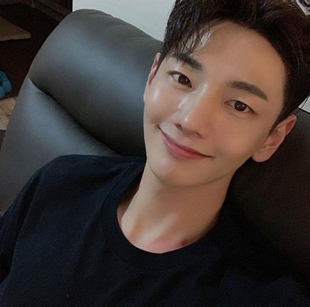 Nam diễn viên xứ Hàn qua đời ở tuổi 31 vì ung thư - 2
