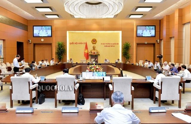 Thử mô hình mới cho Đà Nẵng: Chủ tịch thành phố nhận quyền từ Thủ tướng? - 1