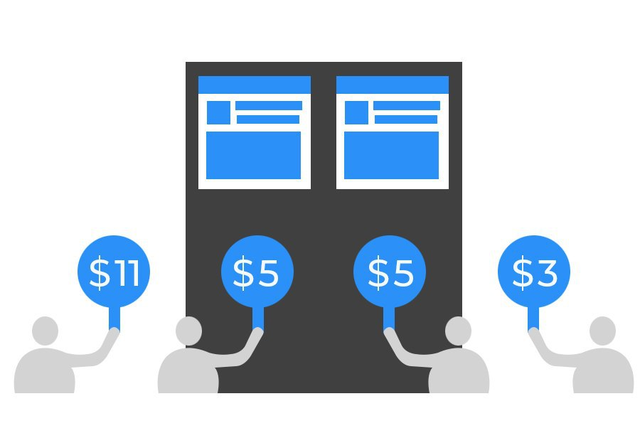 Vận dụng các công cụ marketing 0 đồng, shop online tiết kiệm tới 50% chi phí quảng cáo - 1