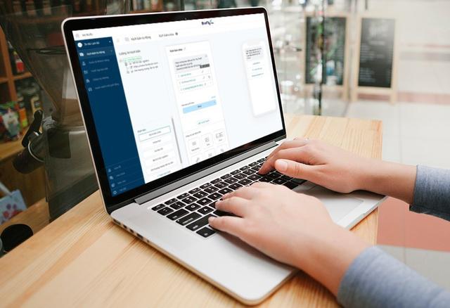Vận dụng các công cụ marketing 0 đồng, shop online tiết kiệm tới 50% chi phí quảng cáo - 2