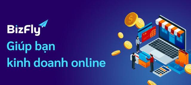 Vận dụng các công cụ marketing 0 đồng, shop online tiết kiệm tới 50% chi phí quảng cáo - 3