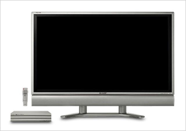 TV đã tiến hoá thế nào trong gần một thế kỷ qua? - 19