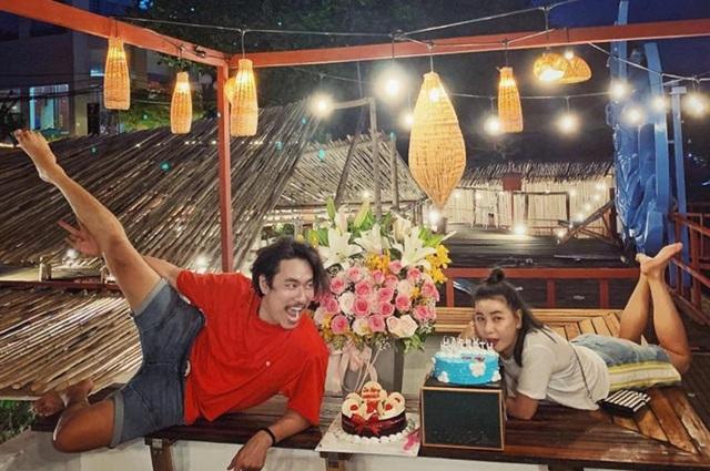 Chuyện đời Thanh Lam, Cát Phượng - hai nữ nghệ sĩ từng sóng gió hôn nhân - 2