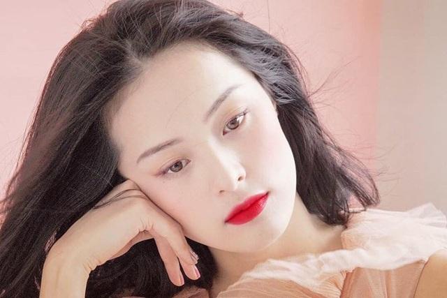 Chuyện đời Thanh Lam, Cát Phượng - hai nữ nghệ sĩ từng sóng gió hôn nhân - 9