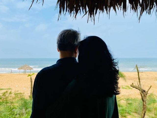 Chuyện đời Thanh Lam, Cát Phượng - hai nữ nghệ sĩ từng sóng gió hôn nhân - 1