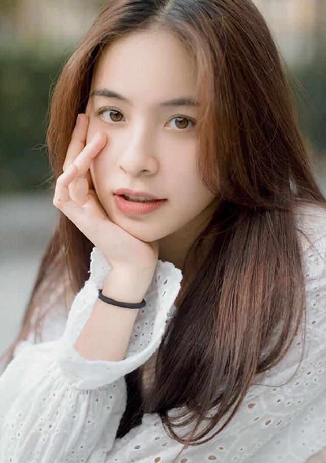 Chuyện đời Thanh Lam, Cát Phượng - hai nữ nghệ sĩ từng sóng gió hôn nhân - 8