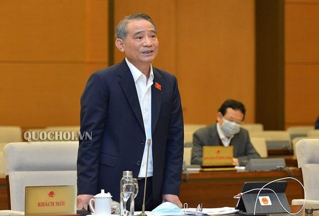 Thử mô hình mới cho Đà Nẵng: Chủ tịch thành phố nhận quyền từ Thủ tướng? - 2