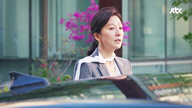 Một đỉnh cao mới của thể loại phim tâm lý gia đình đối với người xem Châu Á - 8