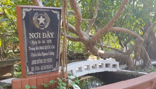 Tấm lòng tôn kính của người cựu binh với Bác Hồ - 5