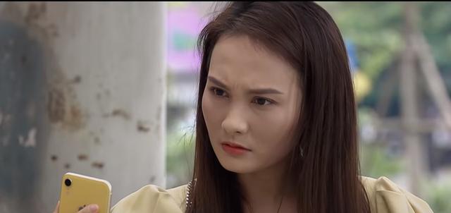"""""""Những ngày không quên"""": Bị chê diễn ngày càng lố, Bảo Thanh nói gì? - 2"""