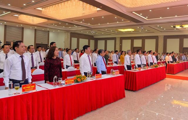 Chủ tịch Hồ Chí Minh luôn còn mãi với non sông đất nước! - 3