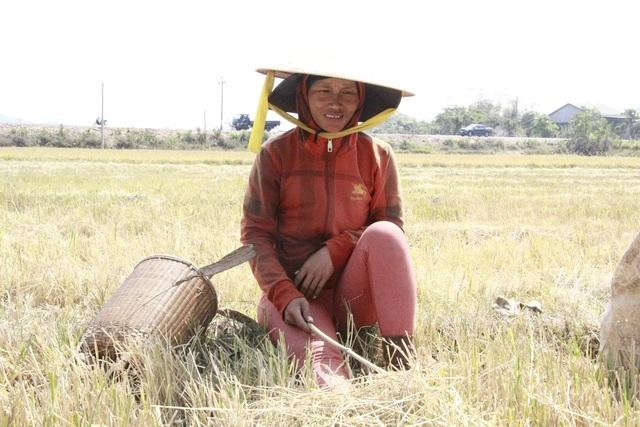 Hạn hán khốc liệt tại Đắk Lắk - 3
