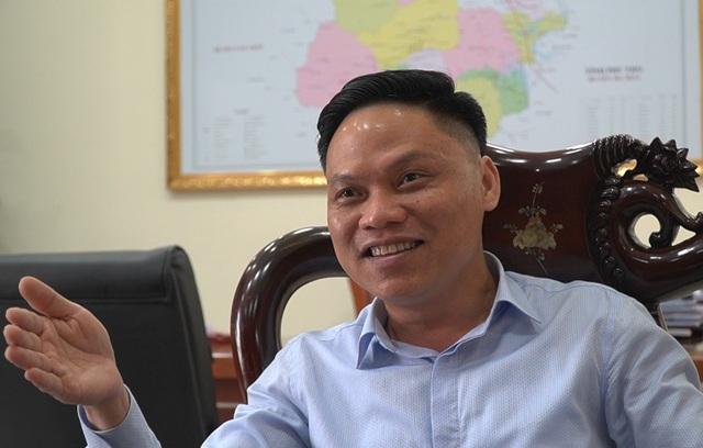 Nạn phá rào cao tốc Nội Bài – Lào Cai: Chúng tôi quá chán nản - 7