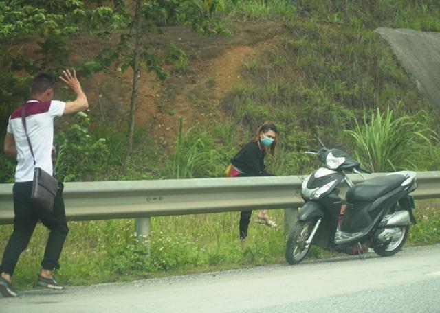 Nạn phá rào cao tốc Nội Bài – Lào Cai: Chúng tôi quá chán nản - 9