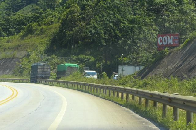 Nạn phá rào cao tốc Nội Bài – Lào Cai: Chúng tôi quá chán nản - 10
