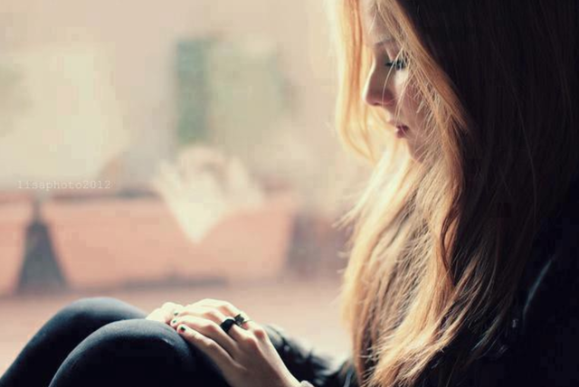 Cô gái trẻ và kế hoạch trả thù có một không hai sau khi bị phụ tình - 1