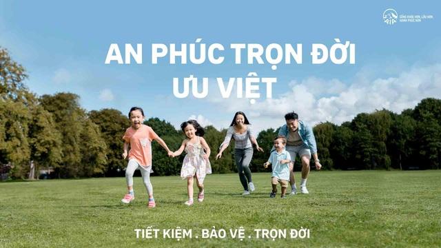 Tháng 5 vàng, rộn ràng nhận thưởng cùng AIA Việt Nam - 3