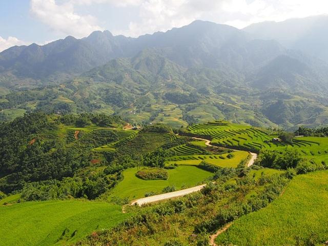 Việt Nam khiến khách nước ngoài chết mê chết mệt với những trải nghiệm này - 2