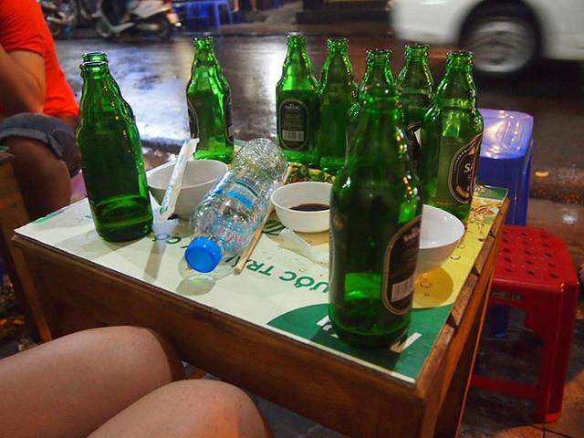 Việt Nam khiến khách nước ngoài chết mê chết mệt với những trải nghiệm này - 5