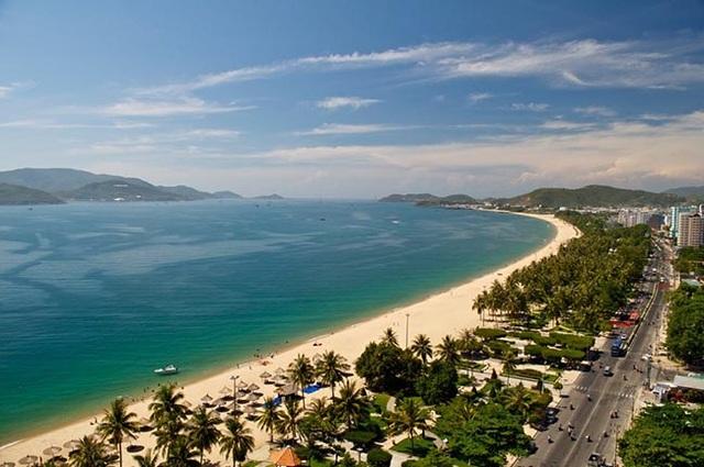 Việt Nam khiến khách nước ngoài chết mê chết mệt với những trải nghiệm này - 7