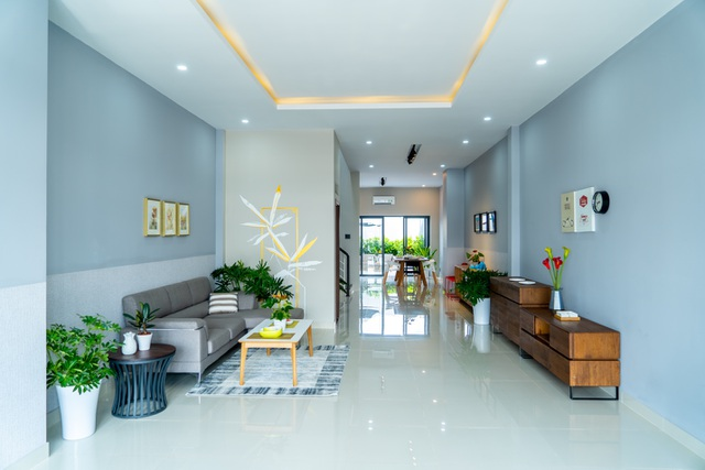 Nắm bắt cơ hội đầu tư bất động sản hậu Covid-19 tại Bình Phước - 2