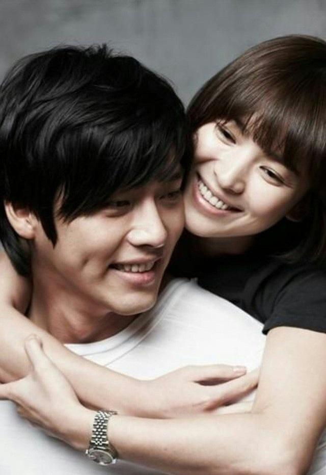 """Hyun Bin khoe nhan sắc """"cực phẩm"""" ở tuổi 38 - 7"""
