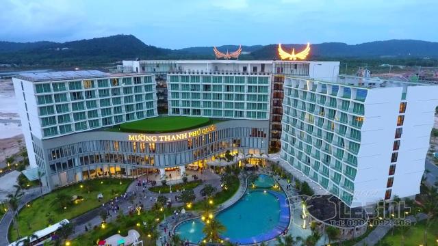 """Nhiều khách sạn lớn ở Phú Quốc vướng sai phạm """"khủng"""" - 3"""
