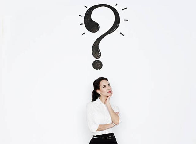 Dùng tiền đầu tư cho tình cảm: Hãy sẵn sàng chấp nhận rủi ro - 1
