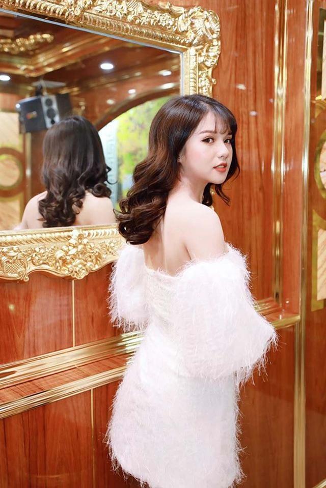 Thiếu nữ Yên Bái xinh đẹp, kiếm hàng chục triệu đồng mỗi tháng - 6