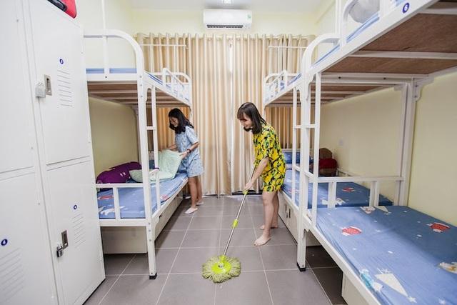 THPT FPT Hà Nội thông báo phương án tuyển sinh lớp 10 năm 2020 - 4