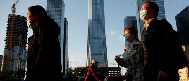 Hơn 100 triệu dân ở đông bắc Trung Quốc bị phong tỏa trở lại - 2