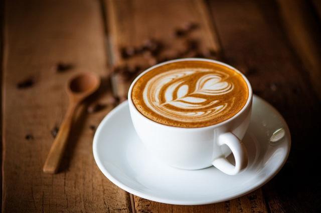 Uống kiểu này, cà phê sẽ thành thần dược giảm mỡ - 1