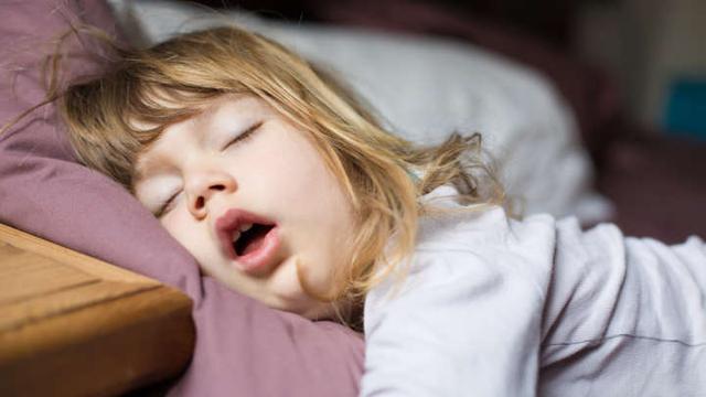 Bộ não bảo vệ giấc mơ như thế nào? - 1