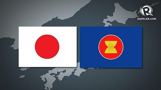 Vì sao Nhật Bản muốn xích lại gần hơn với Đông Nam Á? - 1