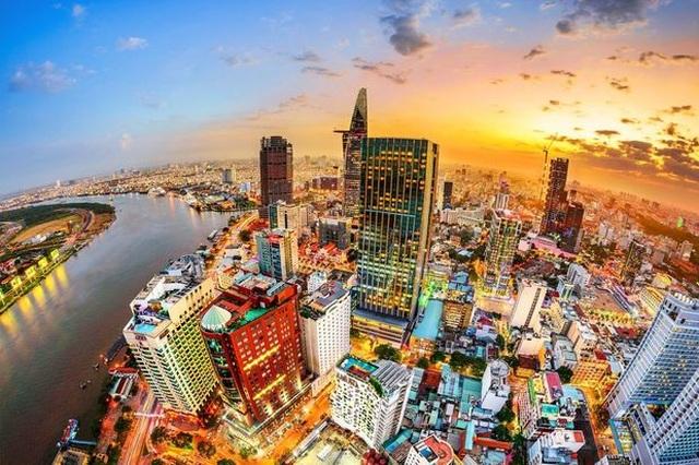 Việt Nam đón gió lành khi các công ty Mỹ, Nhật rời khỏi Trung Quốc? - 1