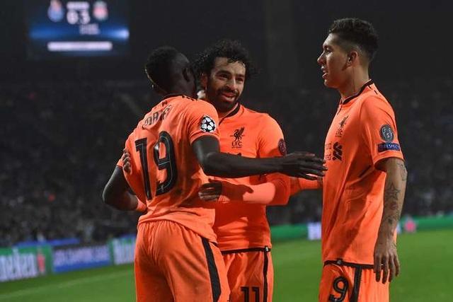 """Năm """"tam sát"""" xuất sắc nhất lịch sử Premier League - 5"""