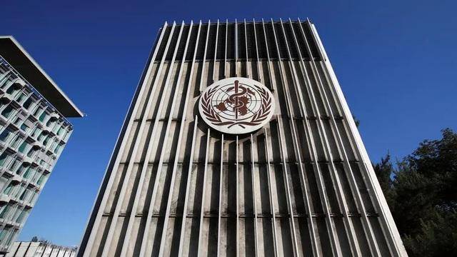 194 nước thành viên WHO đồng ý điều tra Covid-19 - 1
