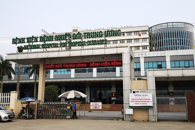 Hà Nội: Hơn 210 tỷ đồng tiền điện được miễn giảm trong kỳ hóa đơn tháng 5/2020 - 2