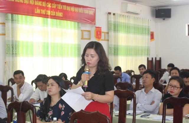Đắk Nông: Hoan nghênh việc mở rộng hỗ trợ người dân từ ngân sách địa phương - 3