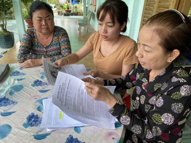 Vì sao gia đình không làm đơn xin giảm án cho Hồ Duy Hải? - 1