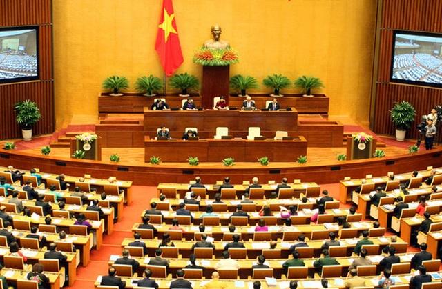 Thủ tướng: Trong đại dịch càng thấy rõ phẩm chất tốt đẹp của người Việt! - 4
