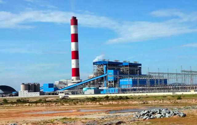Trung Quốc nắm nhiều dự án điện quan trọng, Bộ Công Thương nói gì? - 1
