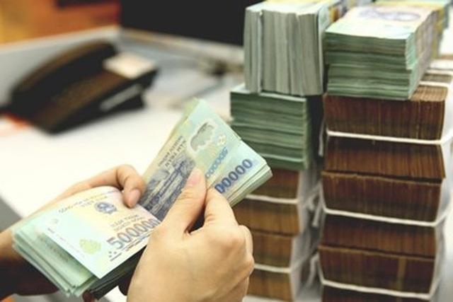 Ủy ban Tài chính Quốc hội: Chính phủ minh bạch thông tin tài chính nhà nước - 1