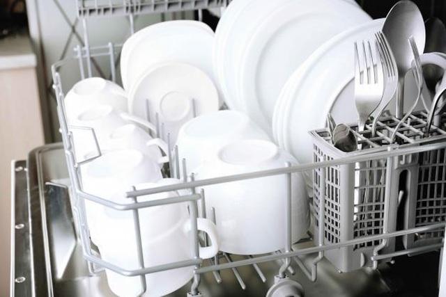 Vì sao máy rửa bát TEXGIO được người dùng ưa chuộng? - 1