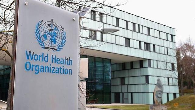 Mỹ cáo buộc thất bại của WHO khiến nhiều người thiệt mạng - 1