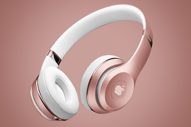 Apple sản xuất tai nghe AirPods Studio cao cấp tại Việt Nam - 1