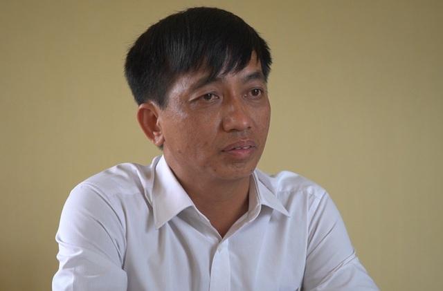 Câu chuyện phía sau nạn sáng hàn, tối phá trên cao tốc Nội Bài - Lào cai - 4